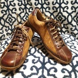 Born Women's Casual Shoes - Size 8